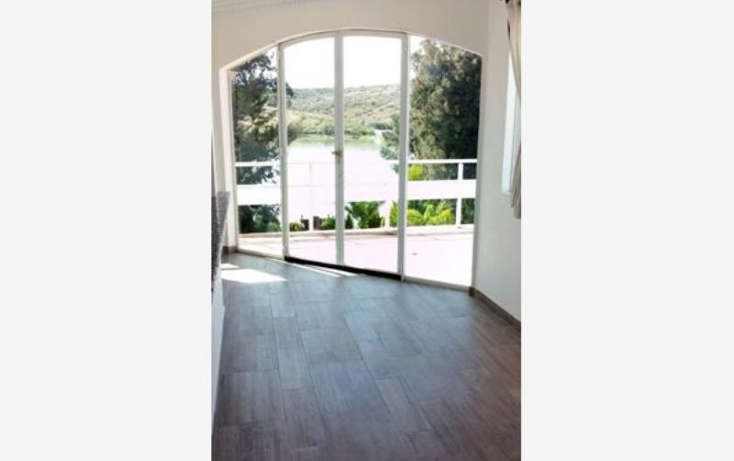 Foto de casa en renta en oasis 0, oasis valsequillo, puebla, puebla, 1567478 No. 25