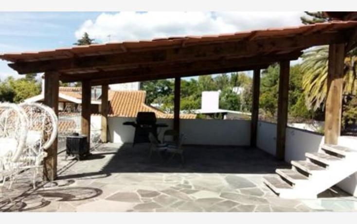 Foto de casa en renta en oasis 0, oasis valsequillo, puebla, puebla, 1567478 No. 26