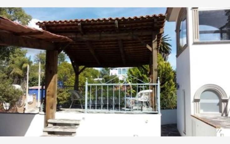 Foto de casa en renta en oasis 0, oasis valsequillo, puebla, puebla, 1567478 No. 27