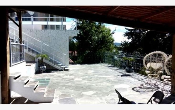 Foto de casa en renta en oasis 0, oasis valsequillo, puebla, puebla, 1567478 No. 28