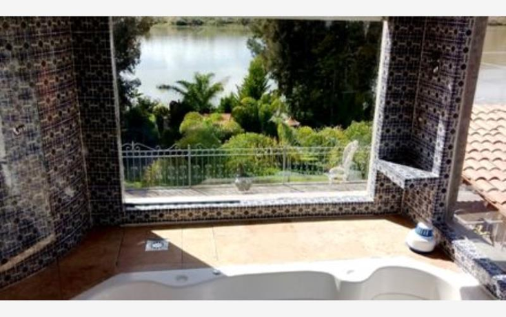 Foto de casa en renta en oasis 0, oasis valsequillo, puebla, puebla, 1567478 No. 30