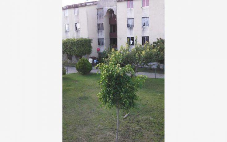 Foto de departamento en venta en oasis 197, buenos aires, tonalá, jalisco, 1816064 no 01
