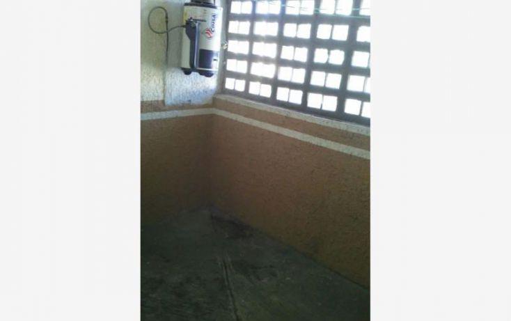 Foto de departamento en venta en oasis 197, buenos aires, tonalá, jalisco, 1816064 no 07