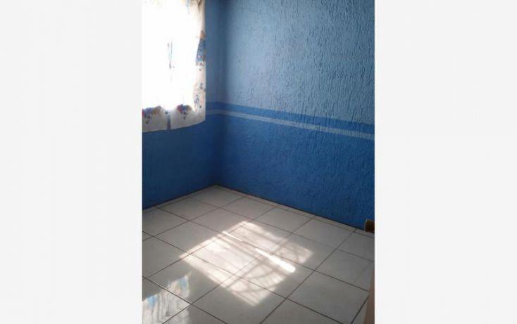 Foto de departamento en venta en oasis 197, buenos aires, tonalá, jalisco, 1816064 no 10