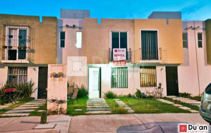Foto de casa en renta en, oasis, león, guanajuato, 1181869 no 01