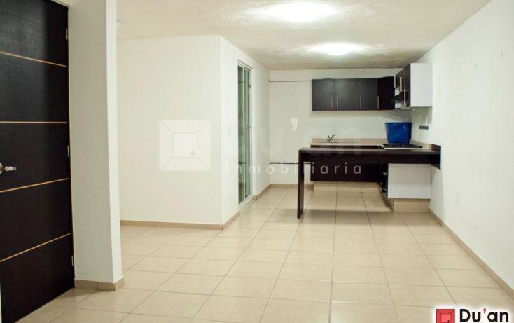 Foto de casa en renta en, oasis, león, guanajuato, 1181869 no 04