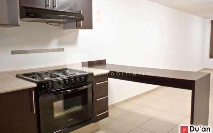 Foto de casa en renta en, oasis, león, guanajuato, 1181869 no 05