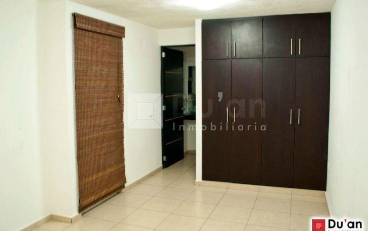 Foto de casa en renta en, oasis, león, guanajuato, 1181869 no 08