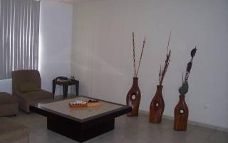 Foto de casa en venta en  , oasis, le?n, guanajuato, 1856690 No. 02