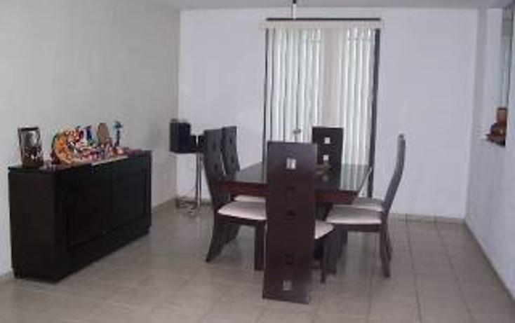 Foto de casa en venta en  , oasis, le?n, guanajuato, 1856690 No. 03