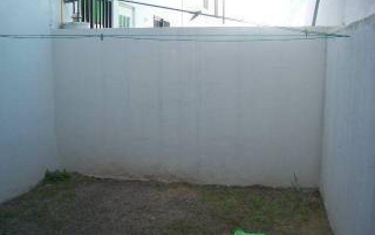 Foto de casa en venta en, oasis, león, guanajuato, 1856690 no 06
