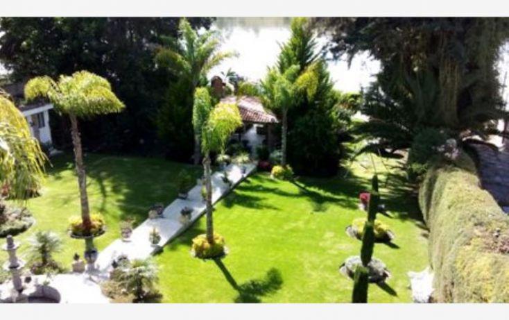 Foto de casa en renta en oasis, oasis valsequillo, puebla, puebla, 1567478 no 01