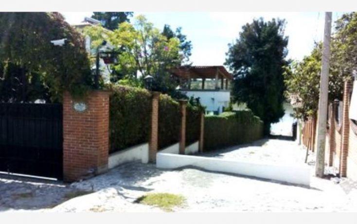 Foto de casa en renta en oasis, oasis valsequillo, puebla, puebla, 1567478 no 03
