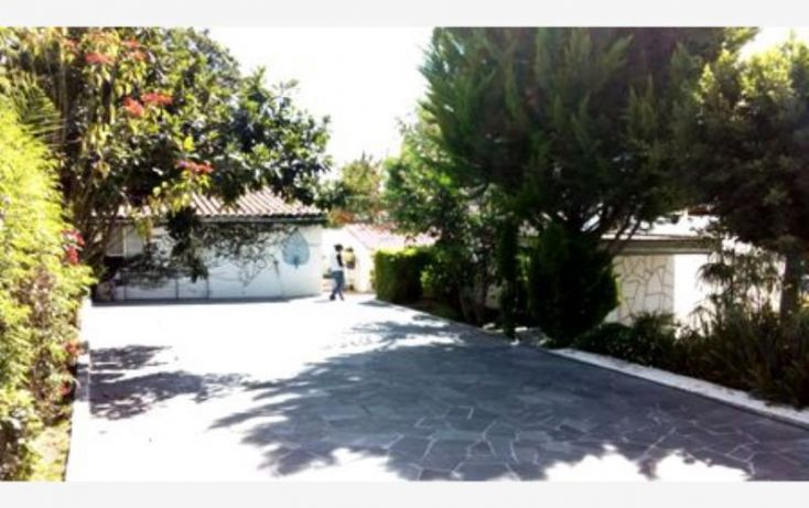 Foto de casa en renta en oasis, oasis valsequillo, puebla, puebla, 1567478 no 04