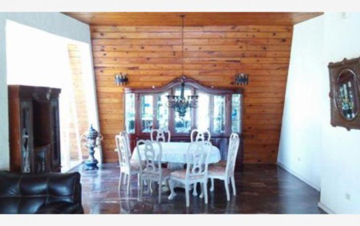Foto de casa en renta en oasis, oasis valsequillo, puebla, puebla, 1567478 no 07