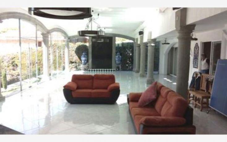 Foto de casa en renta en oasis, oasis valsequillo, puebla, puebla, 1567478 no 08
