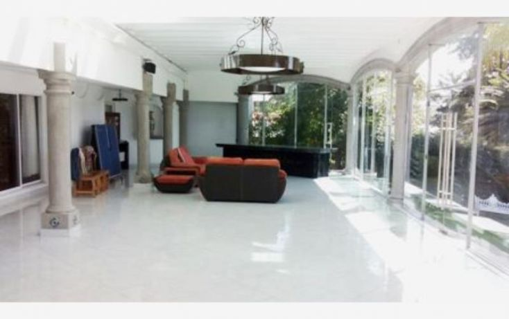 Foto de casa en renta en oasis, oasis valsequillo, puebla, puebla, 1567478 no 09