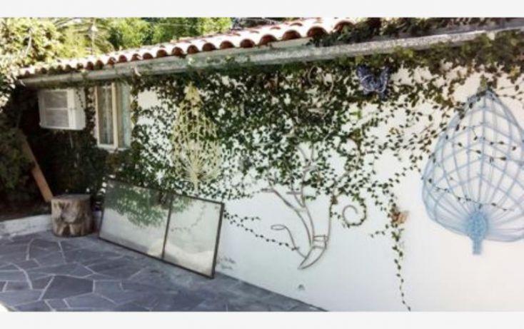Foto de casa en renta en oasis, oasis valsequillo, puebla, puebla, 1567478 no 10