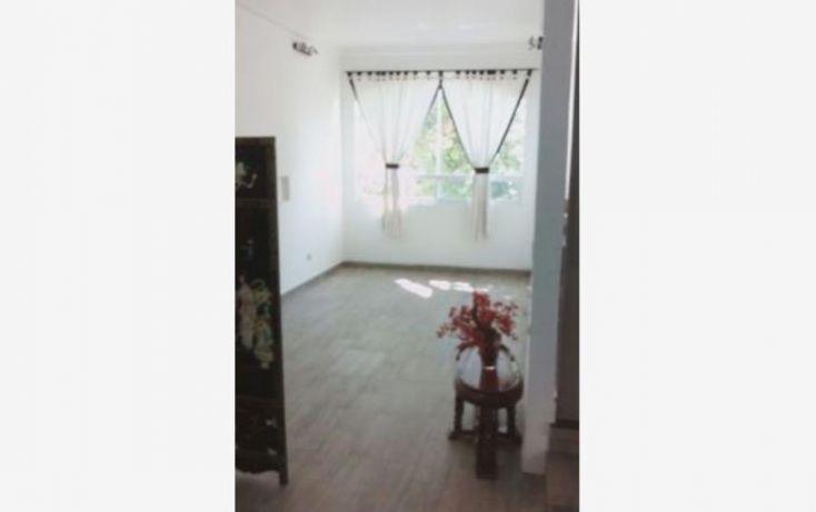 Foto de casa en renta en oasis, oasis valsequillo, puebla, puebla, 1567478 no 16