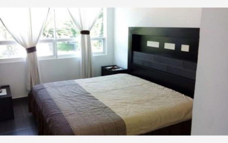Foto de casa en renta en oasis, oasis valsequillo, puebla, puebla, 1567478 no 22