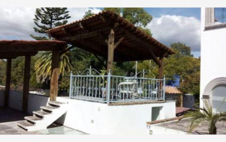 Foto de casa en renta en oasis, oasis valsequillo, puebla, puebla, 1567478 no 24