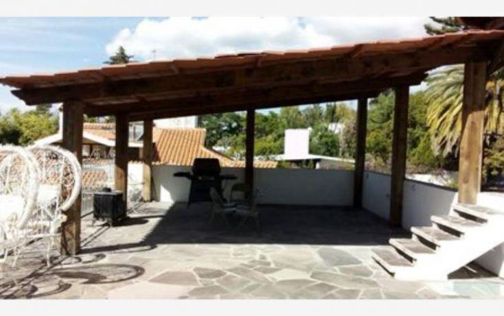 Foto de casa en renta en oasis, oasis valsequillo, puebla, puebla, 1567478 no 26