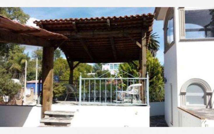Foto de casa en renta en oasis, oasis valsequillo, puebla, puebla, 1567478 no 27