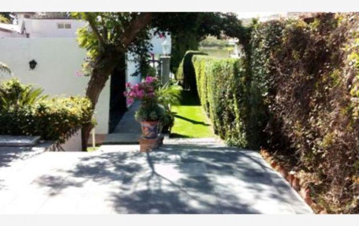 Foto de casa en renta en oasis, oasis valsequillo, puebla, puebla, 1567478 no 31