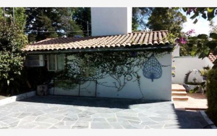 Foto de casa en renta en oasis, oasis valsequillo, puebla, puebla, 1567478 no 32