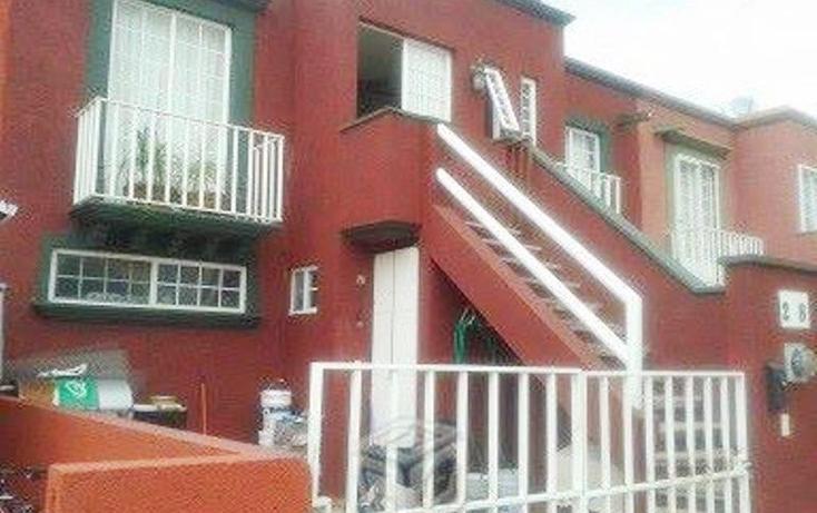 Foto de casa en venta en  , oasis, querétaro, querétaro, 882945 No. 01