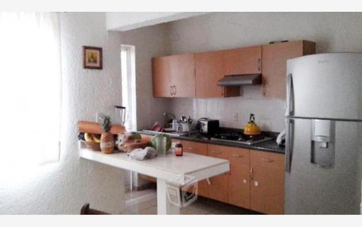 Foto de casa en venta en  , oasis, querétaro, querétaro, 882945 No. 02