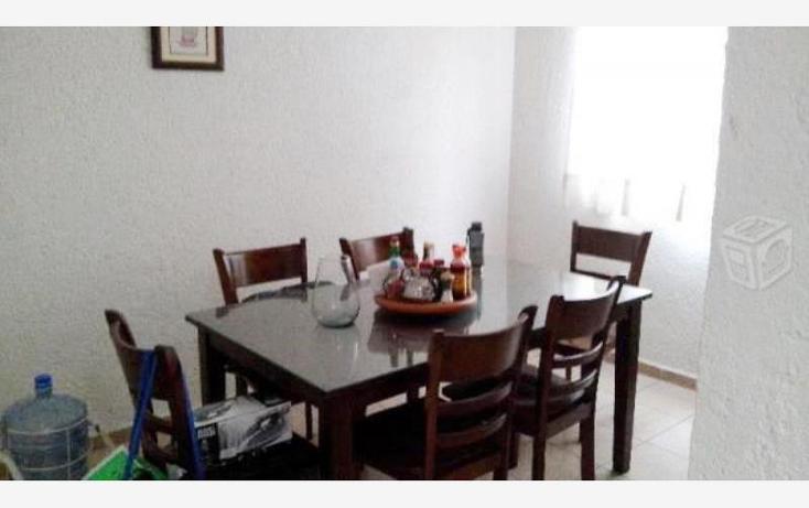 Foto de casa en venta en  , oasis, querétaro, querétaro, 882945 No. 04