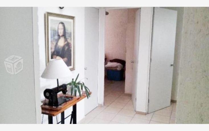 Foto de casa en venta en  , oasis, querétaro, querétaro, 882945 No. 05