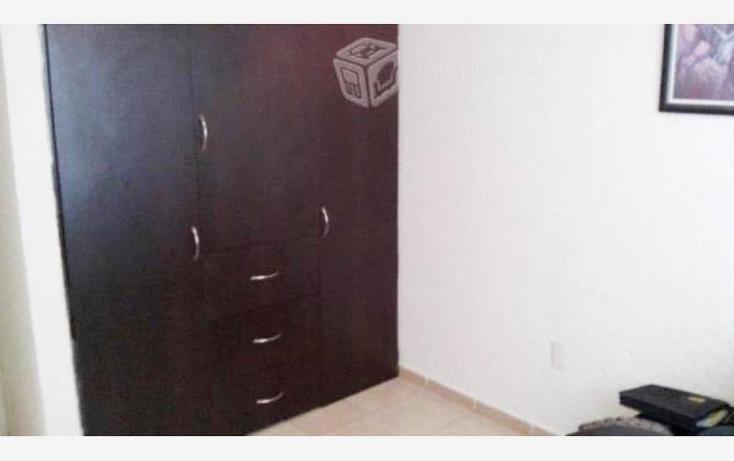 Foto de casa en venta en  , oasis, querétaro, querétaro, 882945 No. 06