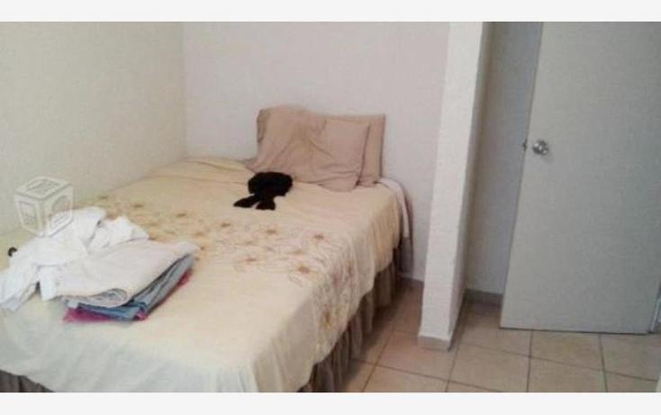 Foto de casa en venta en  , oasis, querétaro, querétaro, 882945 No. 07