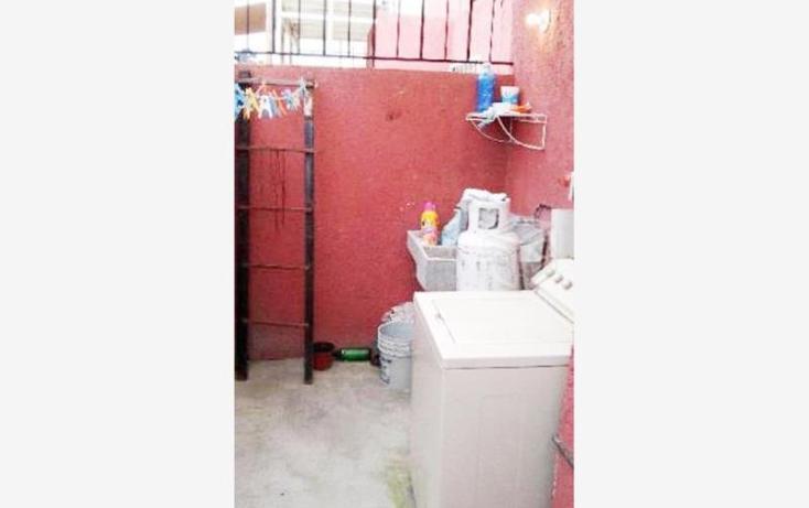 Foto de casa en venta en  , oasis, querétaro, querétaro, 882945 No. 09