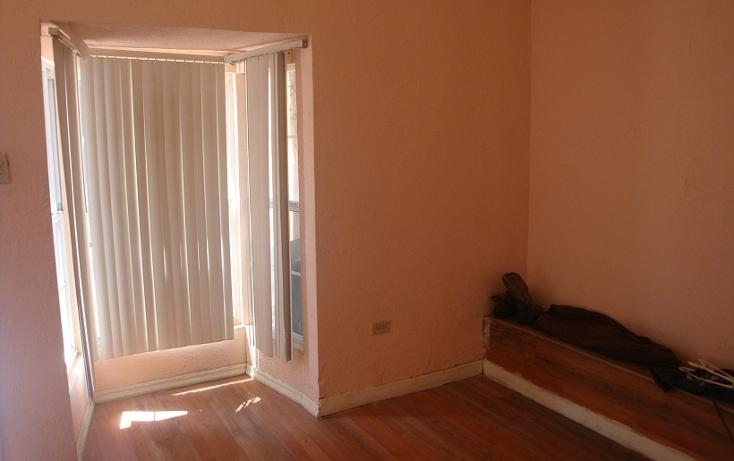 Foto de casa en venta en  , oasis revolución 1, juárez, chihuahua, 1042483 No. 02