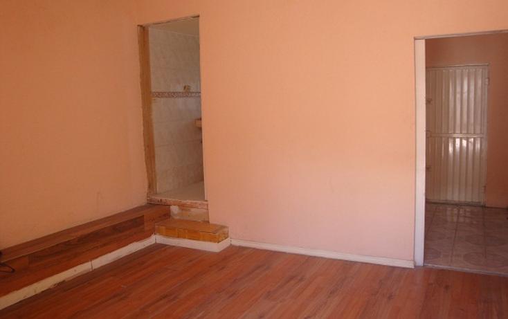 Foto de casa en venta en  , oasis revolución 1, juárez, chihuahua, 1042483 No. 03
