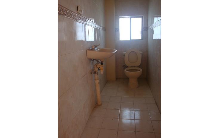 Foto de casa en venta en  , oasis revolución 1, juárez, chihuahua, 1042483 No. 05