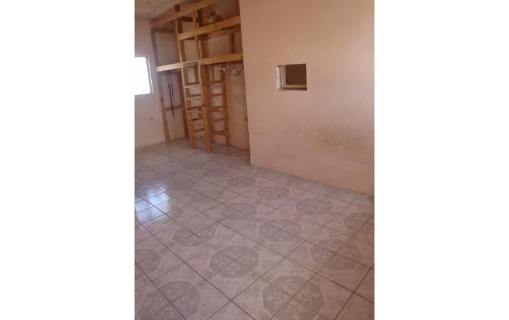 Foto de casa en venta en  , oasis revolución 1, juárez, chihuahua, 1042483 No. 06