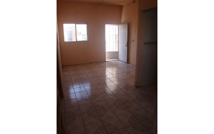 Foto de casa en venta en  , oasis revolución 1, juárez, chihuahua, 1042483 No. 07