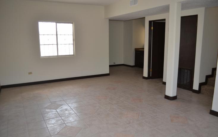 Foto de casa en venta en  , oasis revolución 1, juárez, chihuahua, 1631952 No. 02