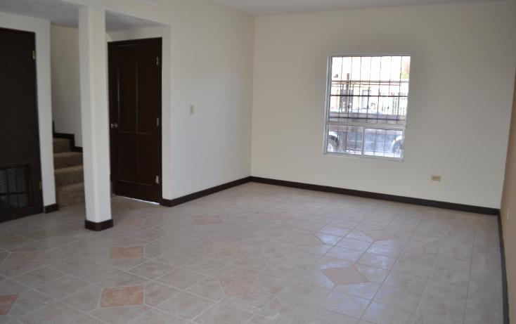 Foto de casa en venta en  , oasis revolución 1, juárez, chihuahua, 1631952 No. 03