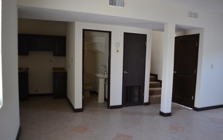 Foto de casa en venta en  , oasis revolución 1, juárez, chihuahua, 1631952 No. 04