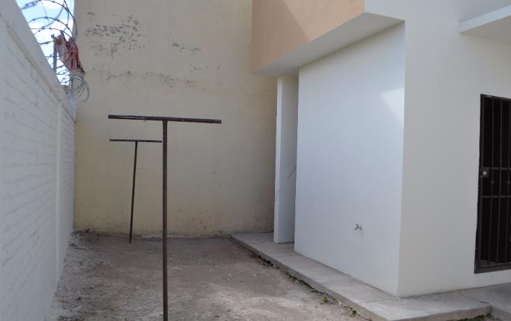 Foto de casa en venta en  , oasis revolución 1, juárez, chihuahua, 1631952 No. 07