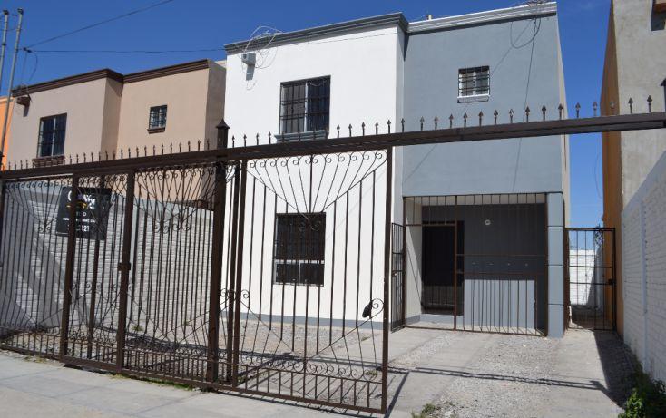Foto de casa en venta en, oasis revolución 1, juárez, chihuahua, 1638646 no 01