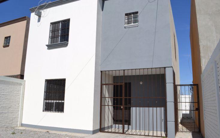 Foto de casa en venta en, oasis revolución 1, juárez, chihuahua, 1638646 no 02