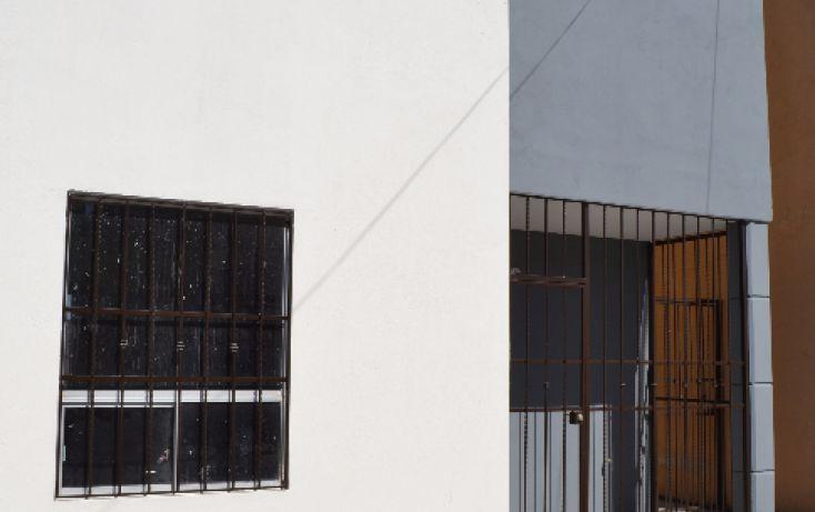 Foto de casa en venta en, oasis revolución 1, juárez, chihuahua, 1638646 no 03