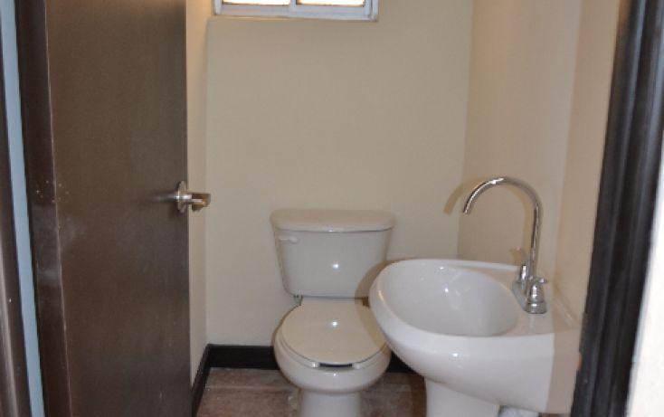 Foto de casa en venta en, oasis revolución 1, juárez, chihuahua, 1638646 no 04