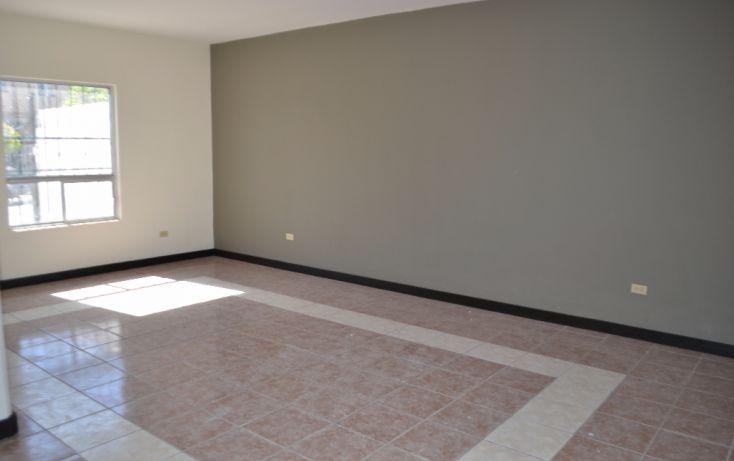 Foto de casa en venta en, oasis revolución 1, juárez, chihuahua, 1638646 no 06